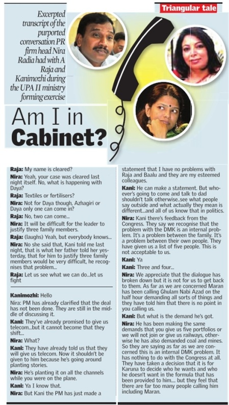 DMK-ministrs-nexus-corruption