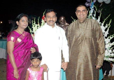 Raja-with-spectrum-alottee-kapur