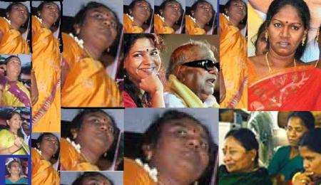 DMK women wing.2