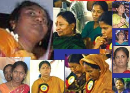 DMK women wing.4