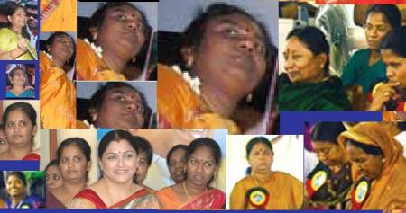 DMK women wing.5