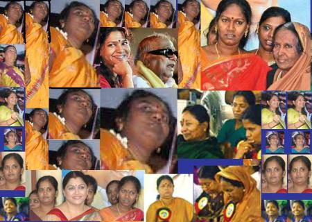DMK women wing.full